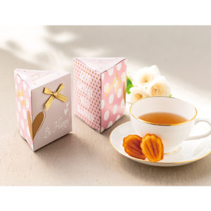 PINK BOX GIFT