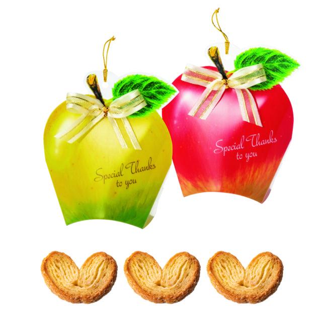 りんごの木 単品