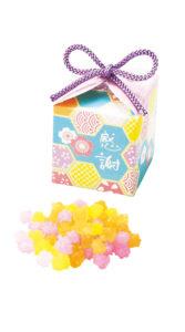 祝い桜 単品