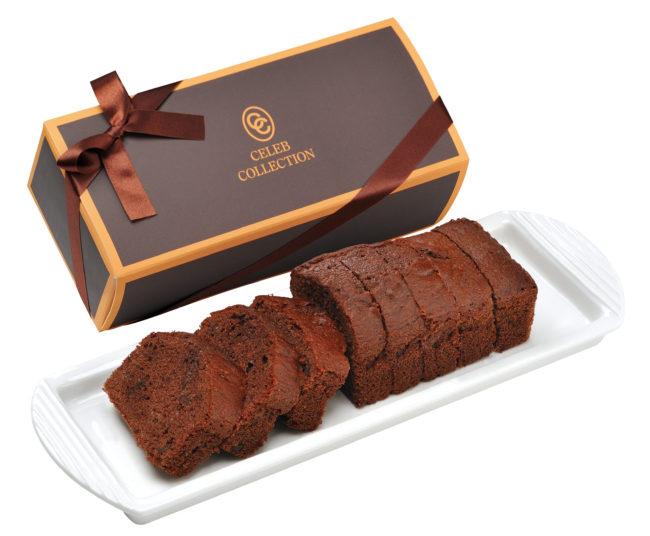セレブコレクション チョコケーキ CE-CO