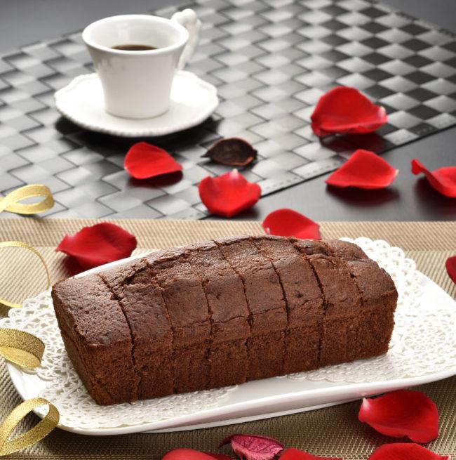 セレブコレクション チョコケーキ CE-CO イメージ