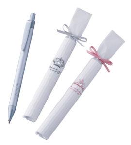 ロイヤルペン