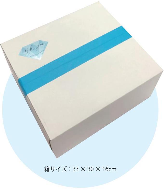 宅配引出物 箱(ボックス)
